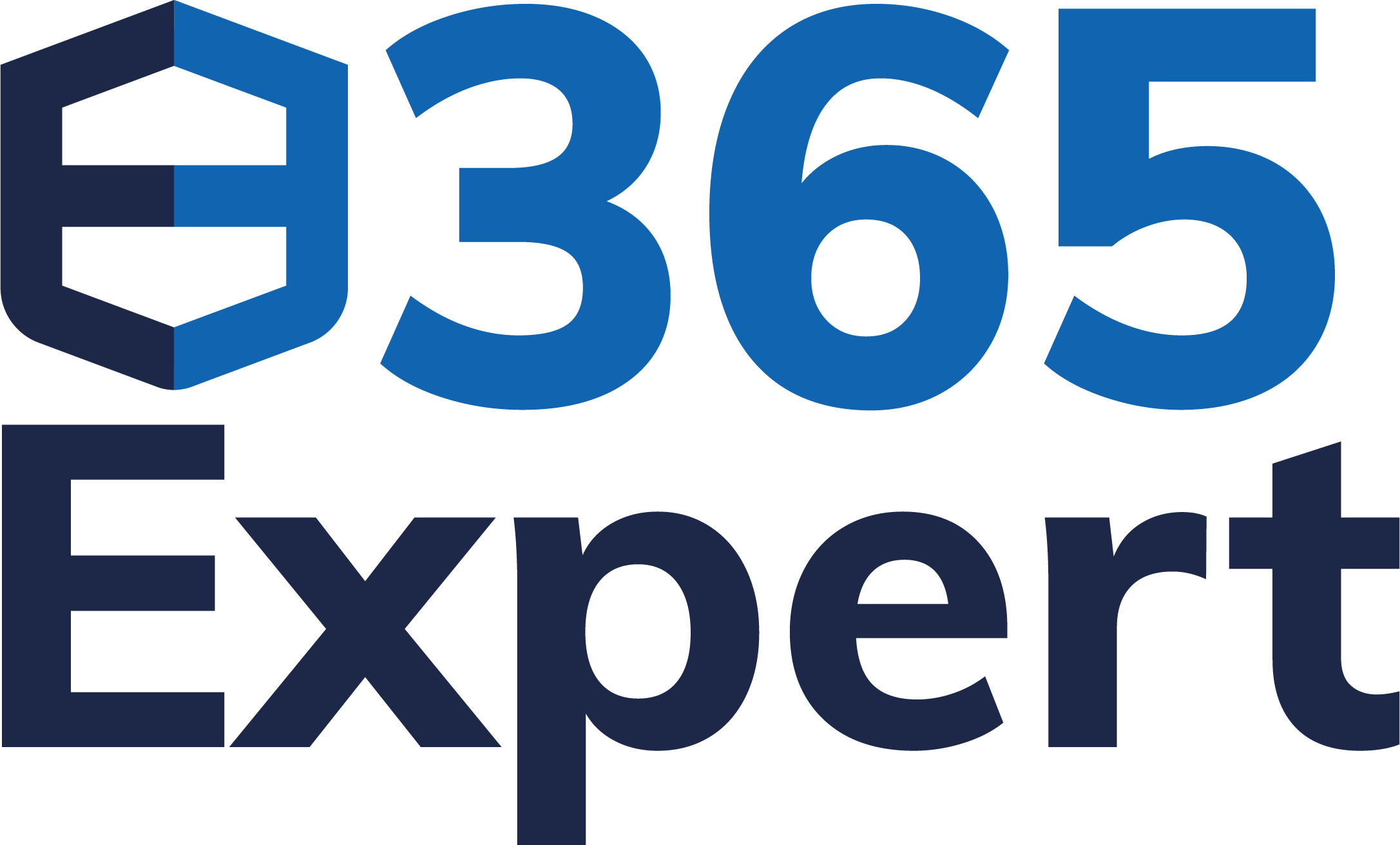 365Expert - Cloud Expertise for the I.T professional